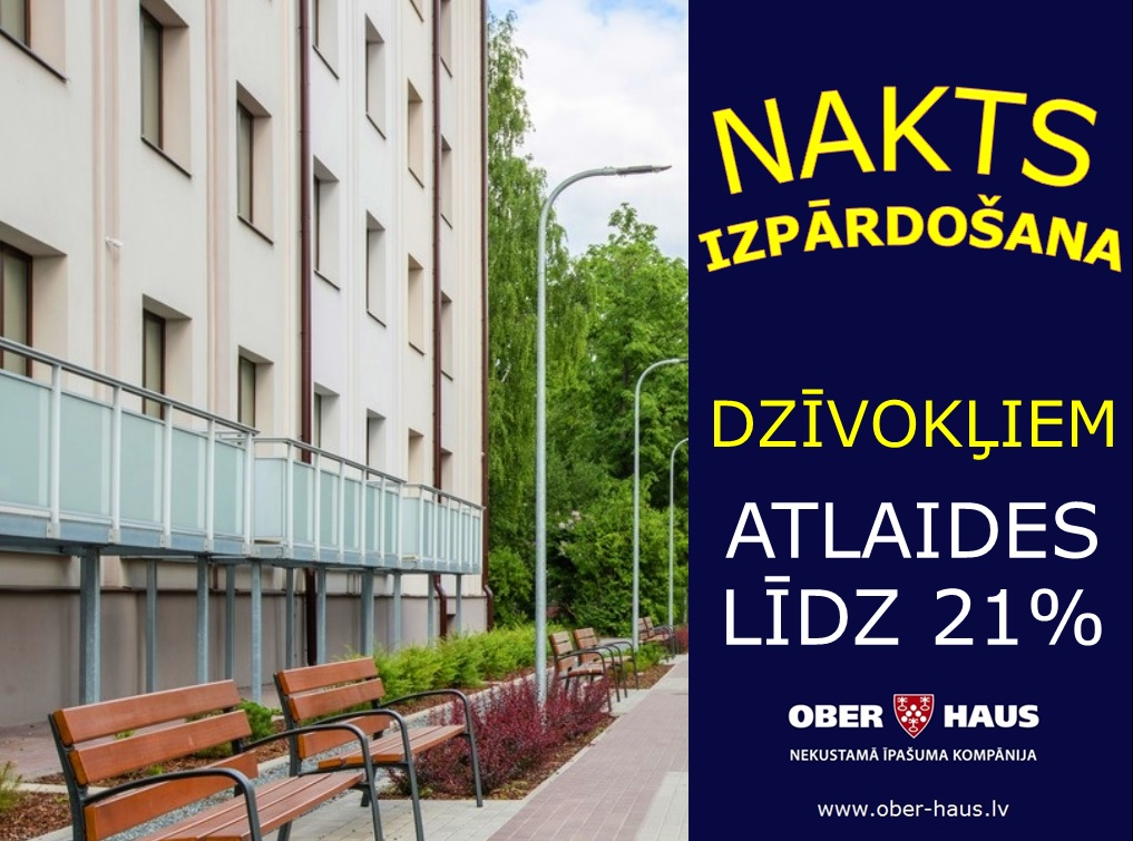 nakts_izpardosana_fb