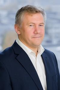 Valdis Vasilevskis
