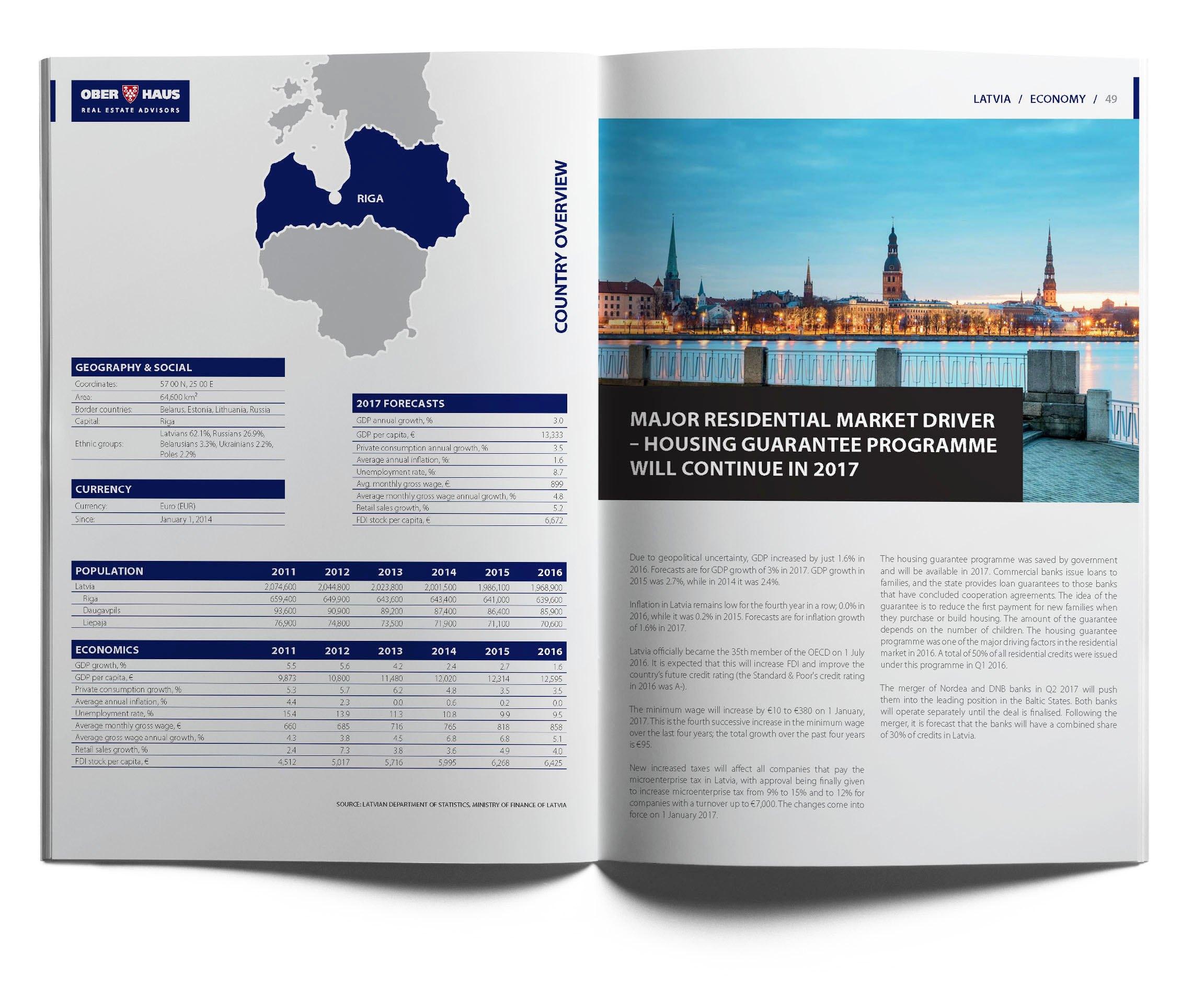 Sector Report 17 atverstas LV